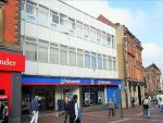 Thumbnail to rent in St Peters Street, Derby