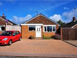 Thumbnail for sale in Renshaw Drive, Newhall, Swadlincote