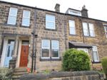 Thumbnail to rent in Sunnybank Avenue (Room 2), Horsforth, Leeds