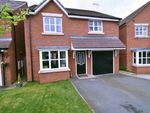 Thumbnail for sale in Hatherton Avenue, Brindley Village, Stoke-On-Trent
