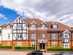 Thumbnail to rent in Lower Park Road, Loughton