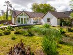 Thumbnail for sale in Glentrool Village, Newton Stewart