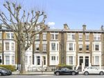 Thumbnail to rent in Shirland Road, Maida Vale W9,