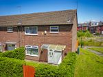 Thumbnail for sale in Theaker Lane, Armley, Leeds