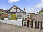 Thumbnail for sale in Sunnyhill Road, Herne Bay, Kent