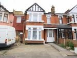 Thumbnail for sale in Felbrigge Road, Ilford, Essex