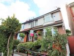 Thumbnail for sale in Netherton Road, Wirral