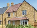 "Thumbnail to rent in ""The Farnham"" at Stratford Road, Mickleton, Chipping Campden"