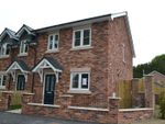 Thumbnail for sale in Plot 6 Dolforgan View, Kerry, Newtown, Powys