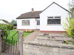 Thumbnail to rent in Springfield Avenue, Mangotsfield, Bristol