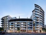 Thumbnail to rent in Harbour Avenue, London