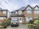 Thumbnail to rent in Revell Road, Norbiton, Kingston Upon Thames
