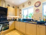 Thumbnail for sale in Walker Close, Arnos Grove, London