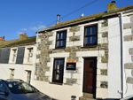 Thumbnail to rent in Thomas Street, Porthleven, Helston