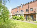 Thumbnail for sale in Queensmere Drive, Clifton, Swinton, Manchester