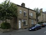 Thumbnail to rent in Victoria Road, Keighley