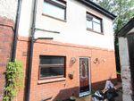 Thumbnail to rent in Oxford Avenue, Bamford, Rochdale