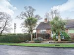 Thumbnail for sale in Stewards Rise, Arundel