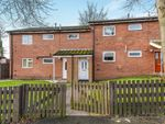 Thumbnail for sale in Hydes Road, Wednesbury