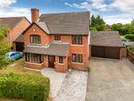 Thumbnail for sale in Bearcroft Grange, Hinstock, Market Drayton