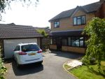 Thumbnail for sale in Granary Close, Glenfield, Leicester.
