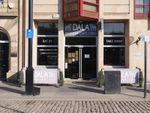 Thumbnail for sale in Dala Swedish Cafe, 31 Quayside, Newcastle Upon Tyne