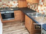 Thumbnail to rent in Supermarine, Victoria Road