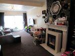 Thumbnail to rent in Waverley Gardens, Barking