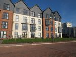 Thumbnail to rent in Cei Tir Y Castell, Barry