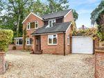 Thumbnail to rent in Wellington Road, Sandhurst, Berkshire