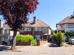Thumbnail for sale in Benhurst Gardens, Selsdon, South Croydon