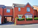 Thumbnail to rent in Springthorpe Road, Birmingham
