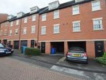 Thumbnail to rent in Midhill Crescent, Heeley, Sheffield