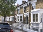 Thumbnail for sale in Upcerne Road, London