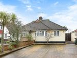 Thumbnail for sale in Worcester Park Road, Worcester Park