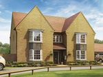 "Thumbnail to rent in ""Evesham"" at Sir Williams Lane, Aylsham, Norwich"