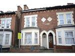 Thumbnail to rent in Rosebery Avenue, Nottingham