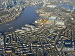 Thumbnail to rent in Greenwich Square, Greenwich, London