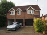 Thumbnail for sale in Alder Mews, Sindlesham, Berkshire