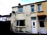 Thumbnail for sale in Court Terrace, Cefn Cribwr, Bridgend