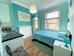 Thumbnail to rent in Birkbeck Road, Acton, London