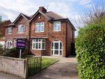 Thumbnail for sale in Sutton Passeys Crescent, Nottingham
