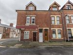Thumbnail to rent in Ramsden Street, Barrow-In-Furness