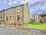 Thumbnail to rent in Water Street, Hapton, Lancashire