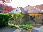 Thumbnail for sale in 6 Alexander Place, Avonpark, Bath