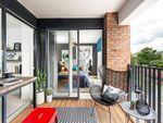 Thumbnail to rent in Wyke Road, Hackney Wick