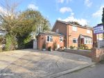 Thumbnail for sale in Furze Hill, Redhill, Surrey