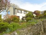 Thumbnail for sale in Landimore, Gower, Swansea