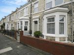 Thumbnail to rent in Latimer Street, Tynemouth, Tyne And Wear