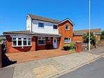 Thumbnail for sale in Wingfield Close, Pontypridd